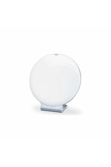 Beurer TL 50 - Napfénylámpa