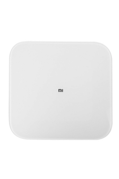 Xiaomi Mi Smart Scale 2 – Xiaomi Smartmi  okos személymérleg 2